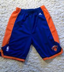 NBA гаќици-New York Knicks