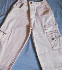 Kusi pantoloni Kiko 140