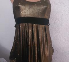 Nov fustan xs/s*Razmeni