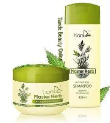 Колекција Master Herb