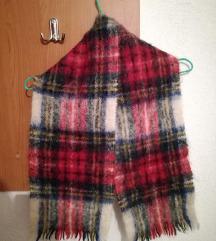 Кариран шал