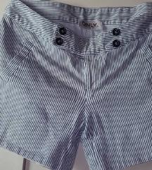Kratki pantaloni ONLY 42