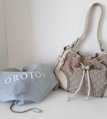 OROTON original