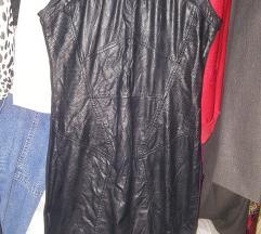 Kozen fustan S i  stikli 38.5