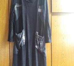 fustan (denes 300)