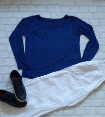 ~ ORSAY ~ памучна блуза