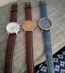 Било кој часовник за 150ден.