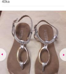 sandalki 40ka ** popust 200!!!