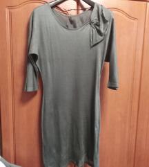 Кончан фустан