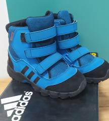 Чизми Adidas CW Holtanna Snow CF I  број 27