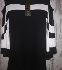 Блуза (на попуст 200 денари) 2XL