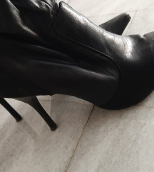 👉  Високи чизми 🍁 39-40