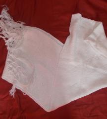 бел шал