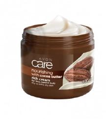 Krema kakao