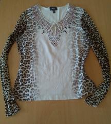 брендирано блузе