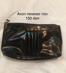 Neseser Avon NOV