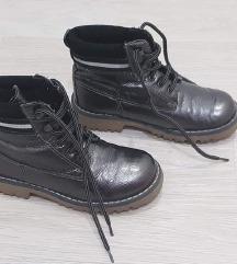 Детски чизми
