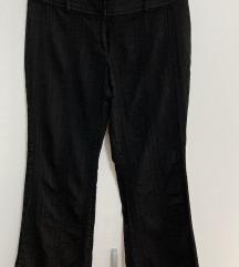 U.S. POLO  ASSN. Pantaloni