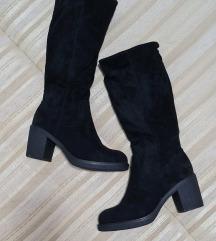 Нови Аванти чизми