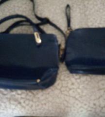 NAM*250*Комплет нови ташнички
