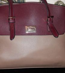 Чанта Carpisa