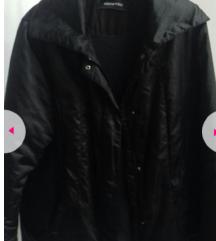 %Isto NOVA jakna original  ELENA MIRO*Razmeni L/XL