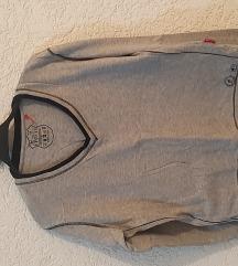 Magnum bluza S/Mvel.60den