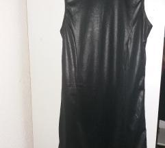 Nov tipski fustan L-XL