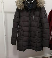 Nova zimska jakna od Only