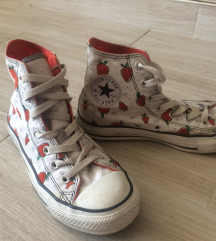 All star convers 38,5