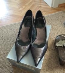 Кожни чевли бр 40