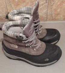 The North Face чизми