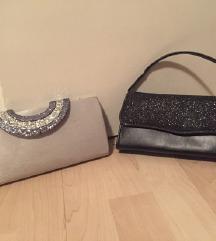 2 плик чанти