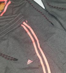 Adidas essentials trenerki