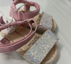 Detski sandalki