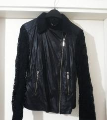 Kozhna jakna