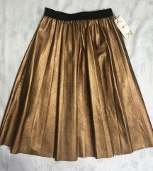 Namalena Nova suknja