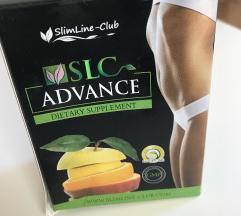 Slim line Advanced