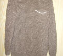 Дебел џемпер