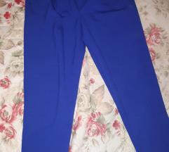 Berska pantoloni