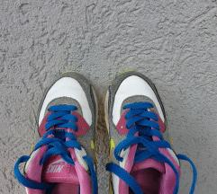 Patiki Nike Air max
