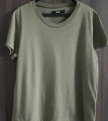 Женска маица
