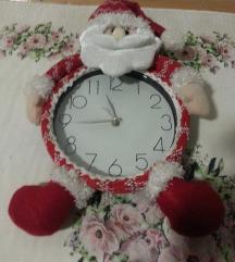 dedo Mraz Saat nov