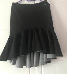 Suknja Mohito