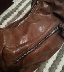 Guees orginal kozna nova torba