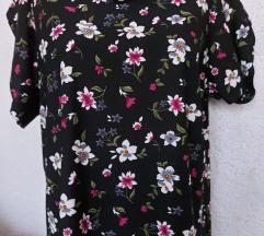 Нова блуза л/хл
