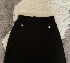 Skroz NOVA H&M suknja