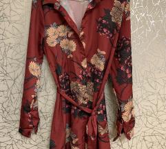 Фустан-кошула