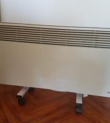 Panel grealka