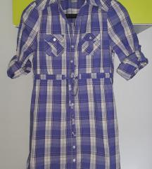 H&M fustan tunika